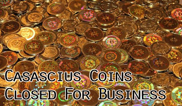 casascius-coins-closed-for-business