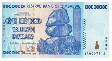 从哈耶克的多元货币竞争理论到比特币