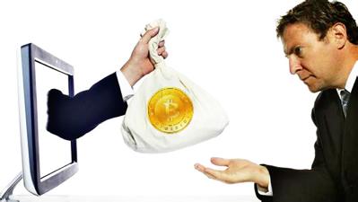 2014年鲜为人知的比特币趣闻