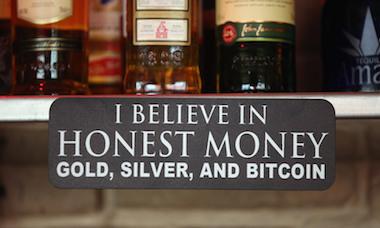如何成为更优秀的货币?