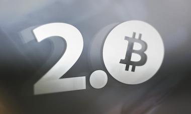 Bitcoin Core开发人员Peter Todd加入Viacoin,任首席科学家