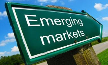 比特币在新兴市场的增长动力