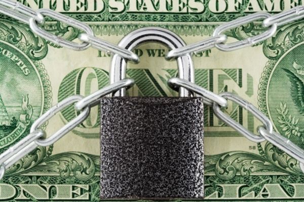 根据现有法律能否保证币友的合法权益?