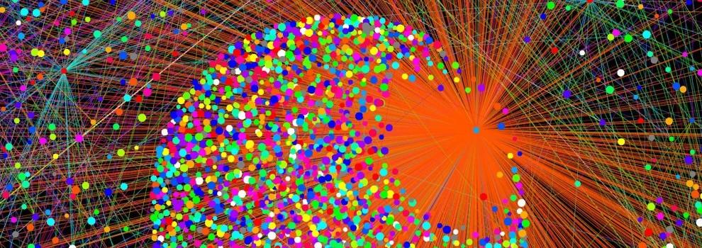 智能预言机:一种简单、强大的执行智能合同的方法