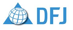 DFJ Venture