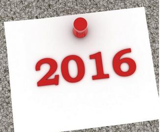 为何说2016年会是比特币之年