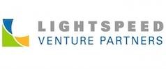 Lightspeed Venture