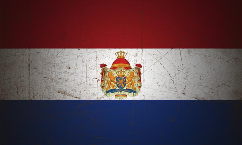 荷兰财政部官员:比特币交易可能免收增值税