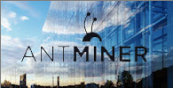 antminers