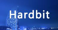 hardbit