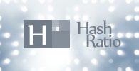 hashratio