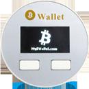 BWallet比特币硬件钱包
